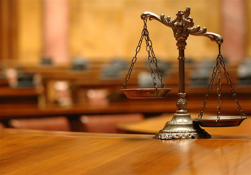 تصویر از حقوق سلامت – مسائل قانونی مربوط به حفظ اسرار بیمار