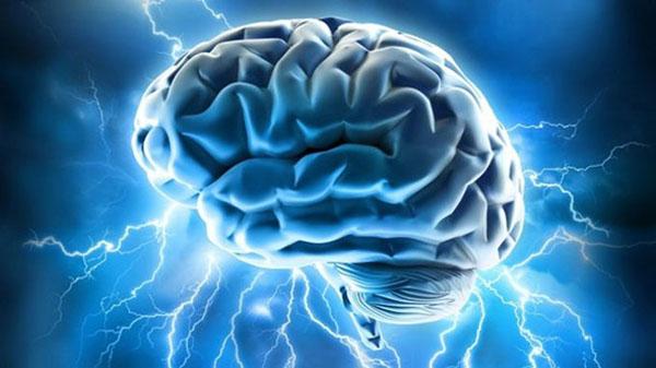 تصویر از بالا بردن قابلیتهای مغزی؛ قرصهای شیمیایی یا جایگزینهای طبیعی؟