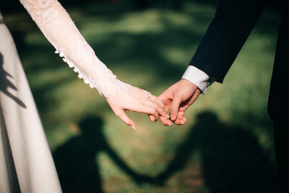 تصویر از دلایل اصلی ترک رابطه جنسی توسط زوجین و راههای درمان آن