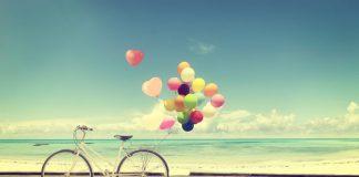 مثبت زندگی