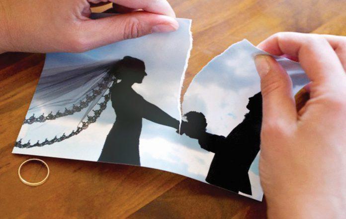 مبارزه با افسردگی بعد از طلاق با هفت راهکار مؤثر