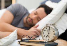 خواب مفید