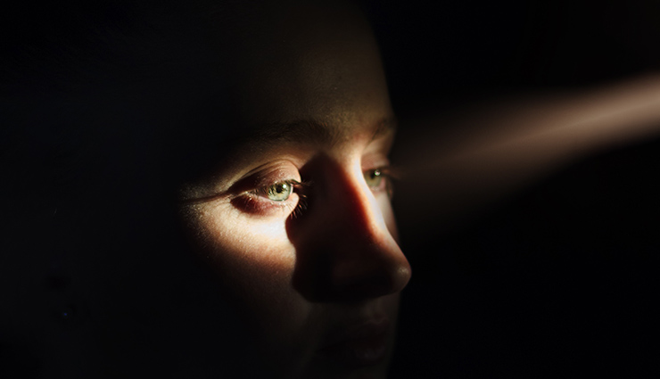 تصویر از انحراف جنسی یا پارافیلیا چیست؛ علائم و روشهای درمان