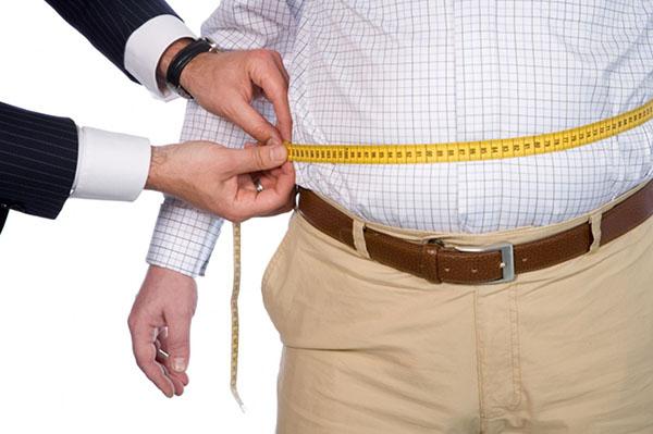 داروهای ضد چاقی