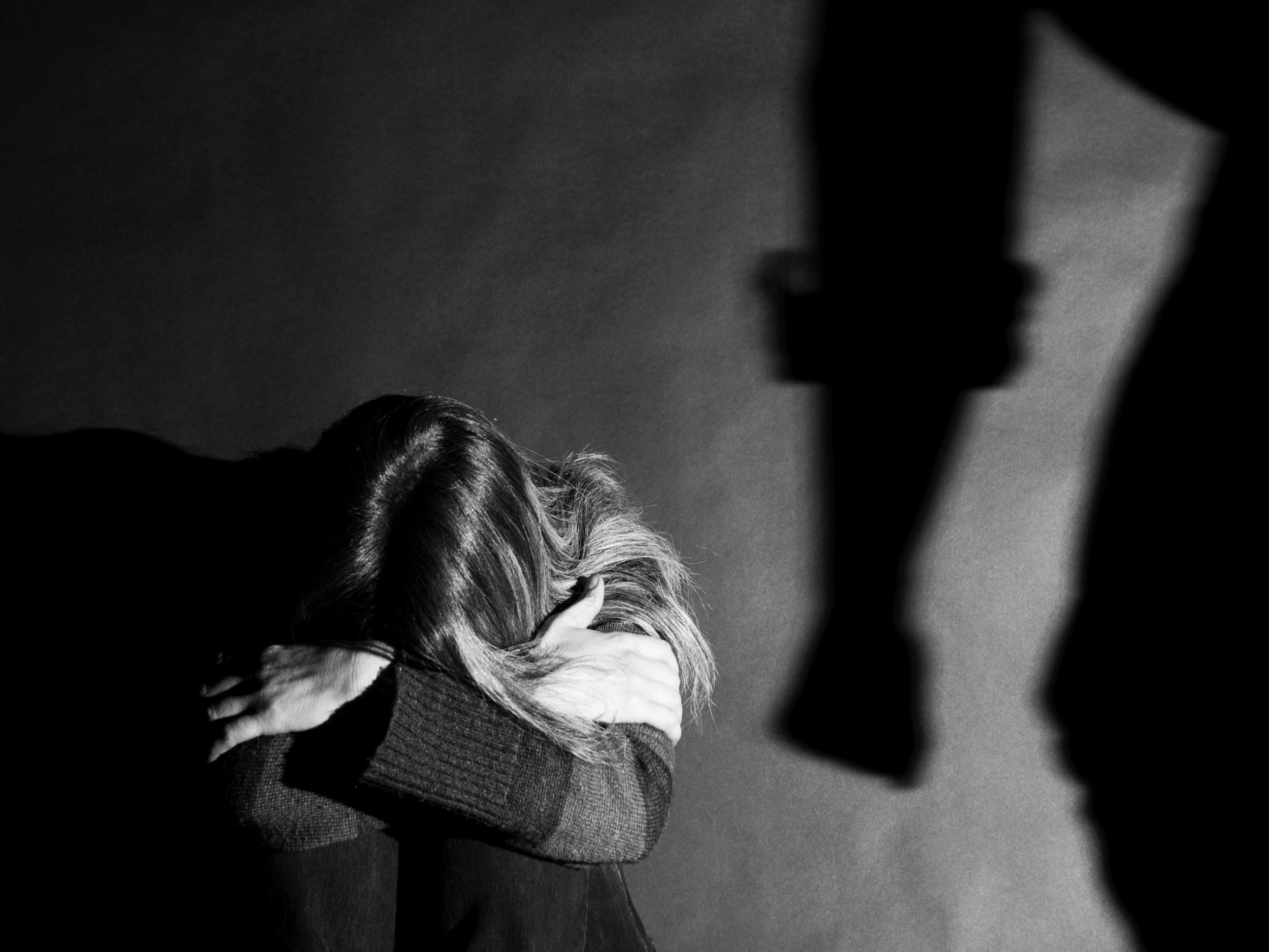 تصویر از ۹ حقیقت درباره خشونت فیزیکی مردان علیه زنان – قسمت دوم