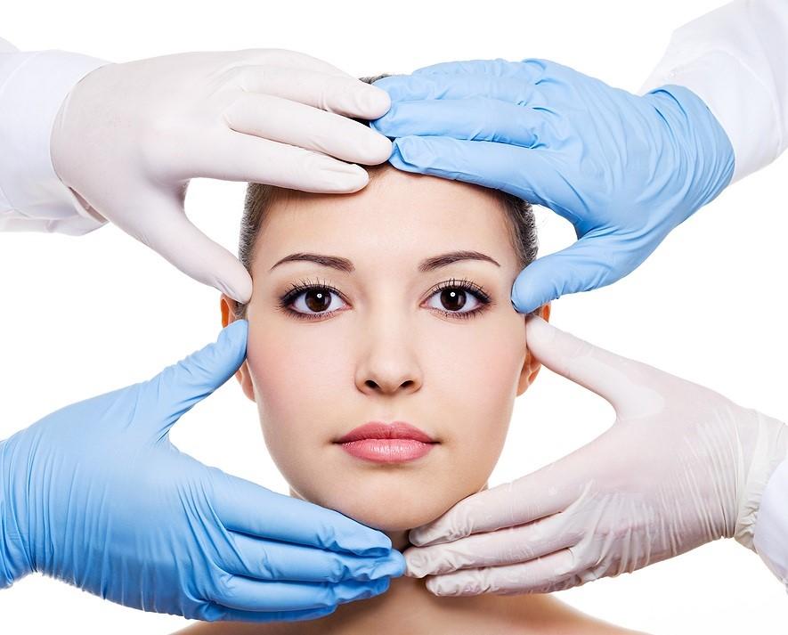 تصویر از شایعترین عملهای جراحی بین زنان