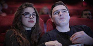 عاشقانههای سینمای جهان