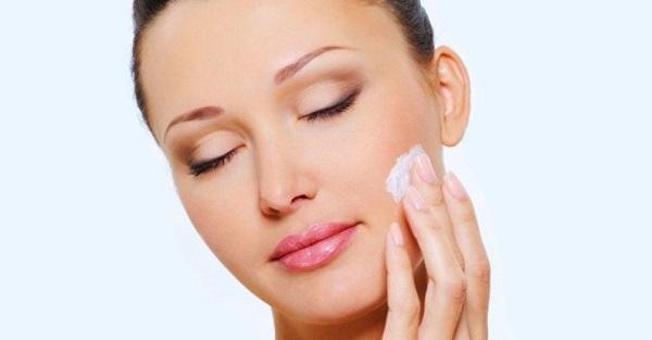 تصویر از روشهای استخوانی کردن صورت بدون عمل جراحی