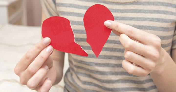 روابط عاطفی و ازدواج