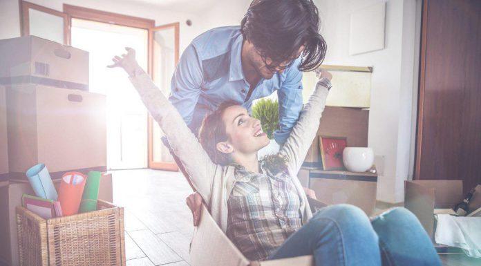 اثرات بوسیدن در معاشقه