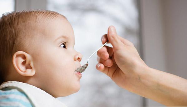 عوامل موثر در رشد جسمانی کودک یک ساله