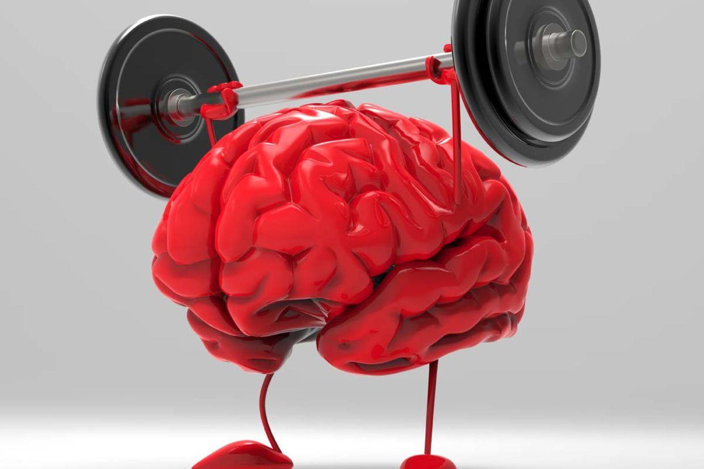 تصویر از مغزتان را کوک کنید