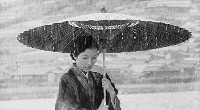 بهترین فیلم های ژاپنی