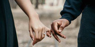 عشق سالهای اول ازدواج