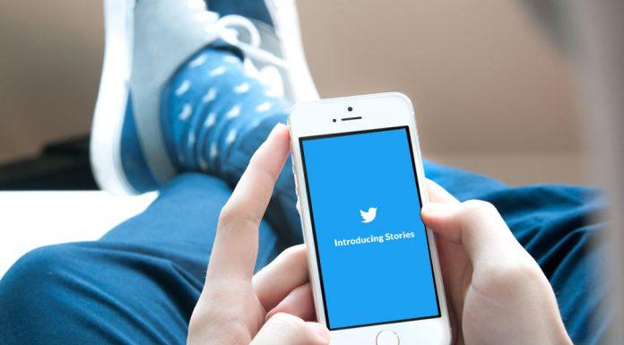 آموزش حذف جستوجوهای ذخیره شده در توییتر