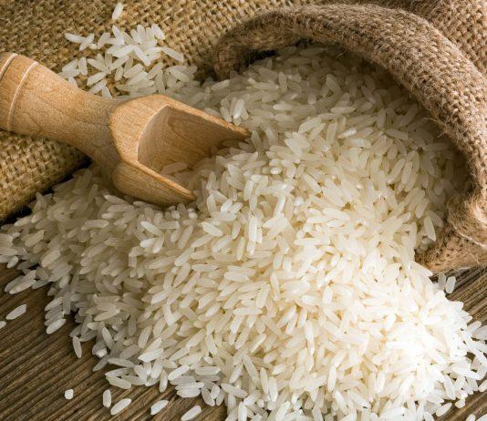 نشانههای تشخیص برنج ایرانی با کیفیت و برنج پلاستیکی