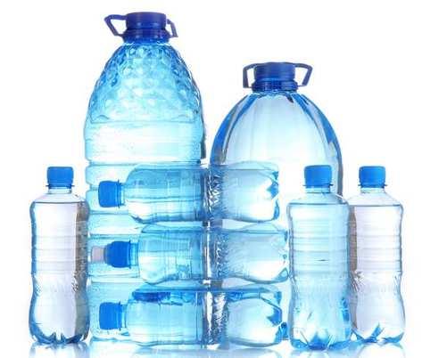 تصویر از به ۵ دلیل، به فواید آبهای ویتامینه خوشبین نباشید!