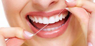 چه نخ دندانی بخرم؟
