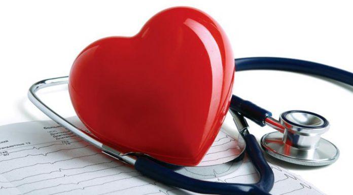 چالش سلامت قلب در ۷ روز