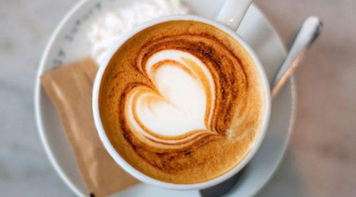 ۶ روش برای اضافه کردن ویتامین و آنتی اکسیدان به قهوه