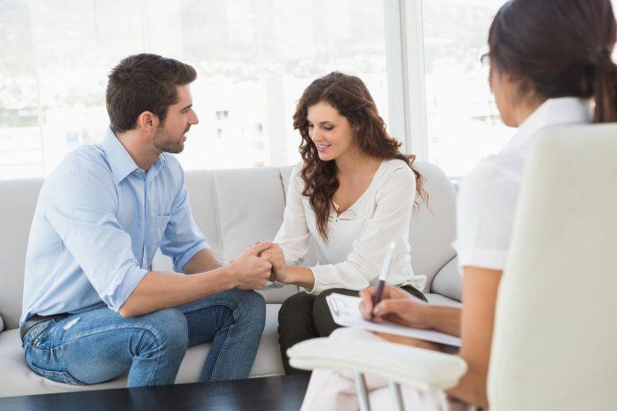 سکس تراپی چیست و چه کسی باید سکستراپی شود؟