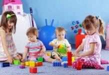 بازی فکری مفید و مناسب برای کودکان