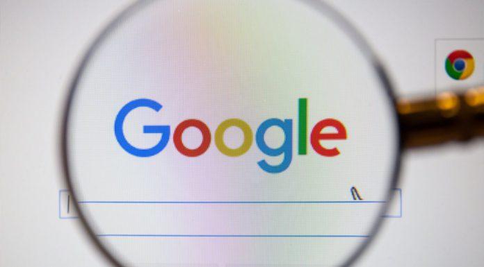 20 ترفند جستجو در گوگل که حتما باید بدانید!