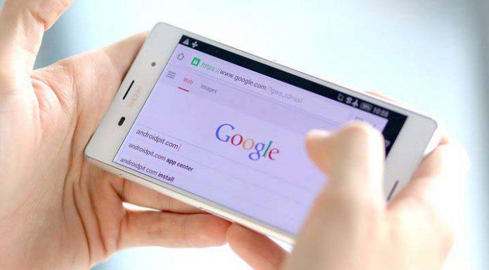افزایش عمر باتری تلفن همراه