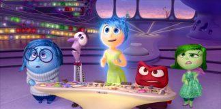 20 انیمیشن شاهکار تاریخ که حتما باید ببینید