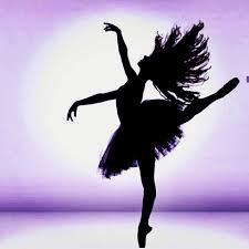 فواید رقص برای لاغری و سلامتی