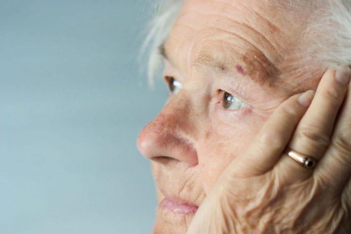9 روش تقویت حافظه در سالمندان