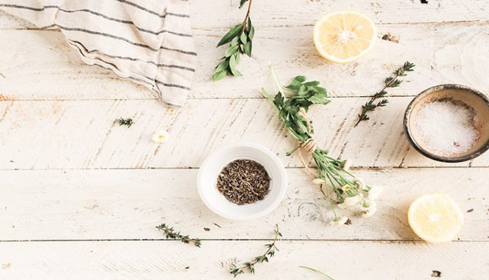 درمان یبوست با داروهای گیاهی و دمنوش های مختلف
