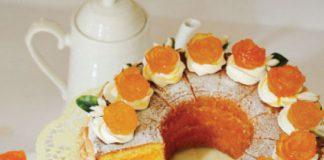 کیکپز حرفهای