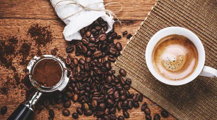قهوه، نسکافه یا کاپوچینو