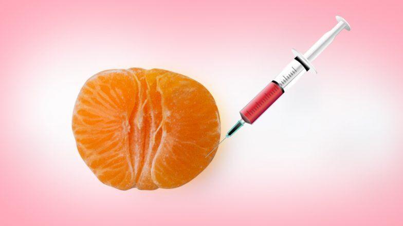 تصویر از راههای چاق شدن اندام تناسلی