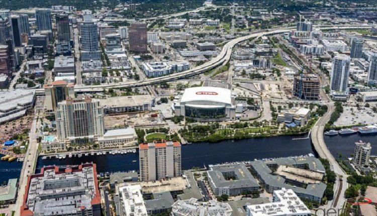 تصویر از بهترین شهرهای جهان برای زندگی