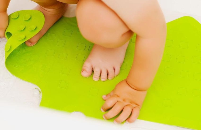 حفظ-ایمنی-کودک-در-خانه
