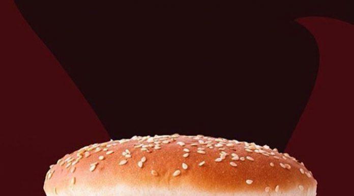 طرز-تهیه-همبرگر-خانگی-لذیذ