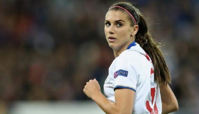 زیباترین-ورزشکاران-زن-جهان