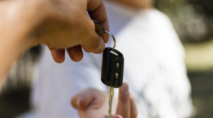 فروش-ماشین-به-بالاترین-قیمت