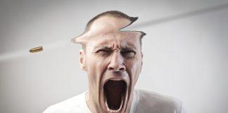 سردردهای-خطرناک