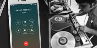 how-to-record-calls-on-an-iphone