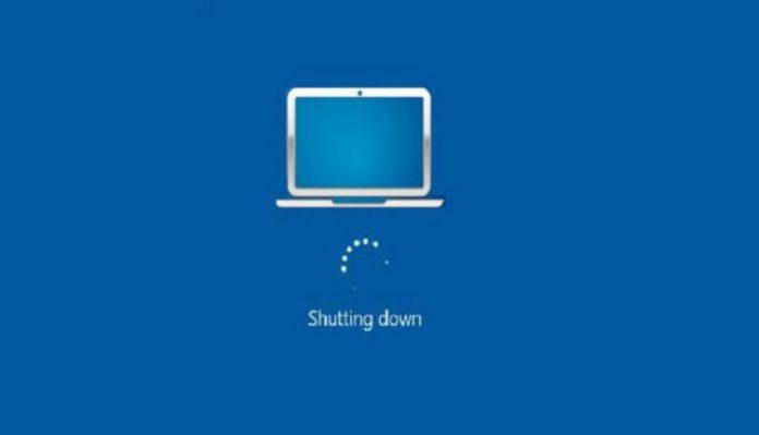 خاموش-شدن-ناگهانی-لپ-تاپ