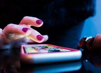 موبایل-خود-را-چک-کنید