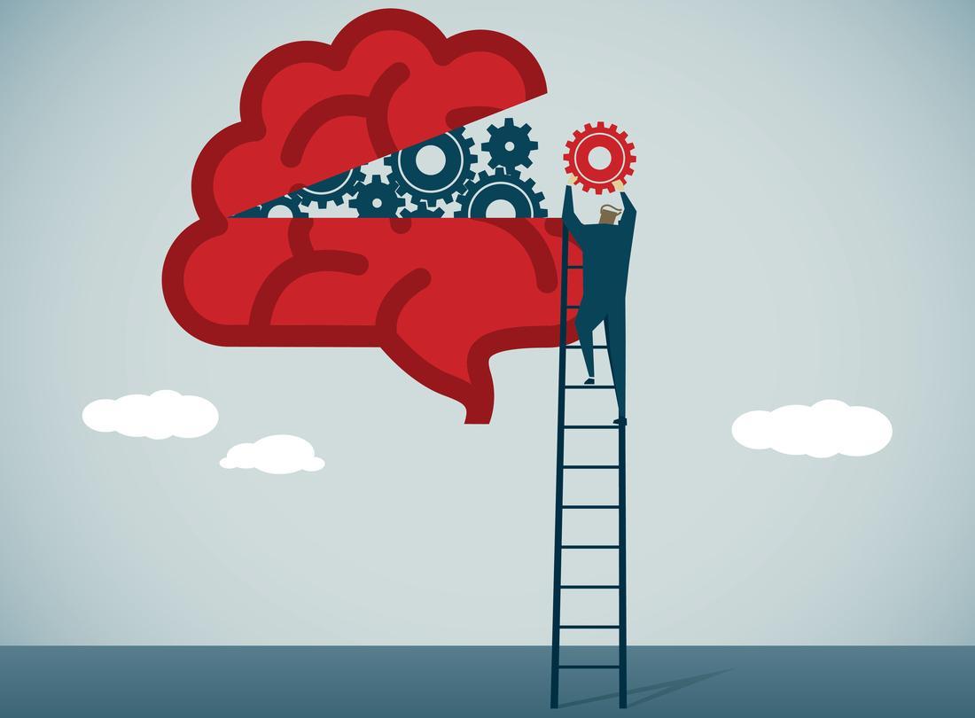 تصویر از توصیههای متخصص مغز و اعصاب برای جلوگیری از خستگی ذهنی