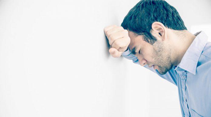 تصویر از عارضهای که موجب عقیم شدن مردان میشود