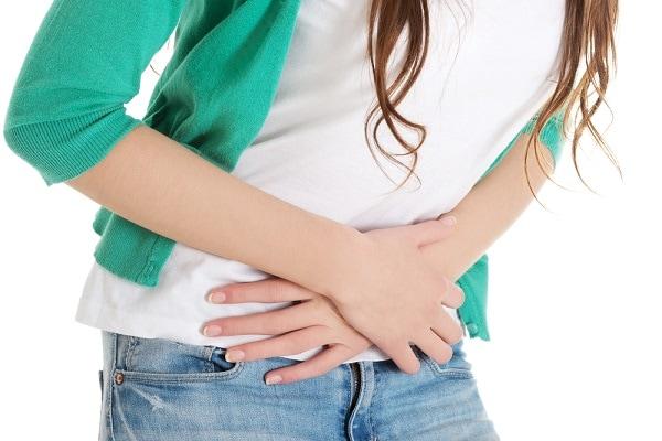تصویر از دردهای قاعدگی بعد از روز سوم را جدی بگیرید