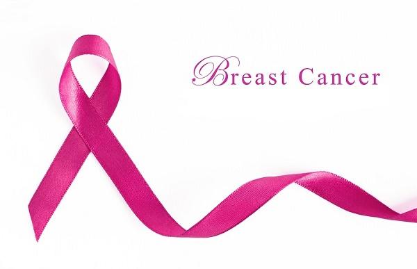 تصویر از باورهای اشتباه درباره سرطان سینه