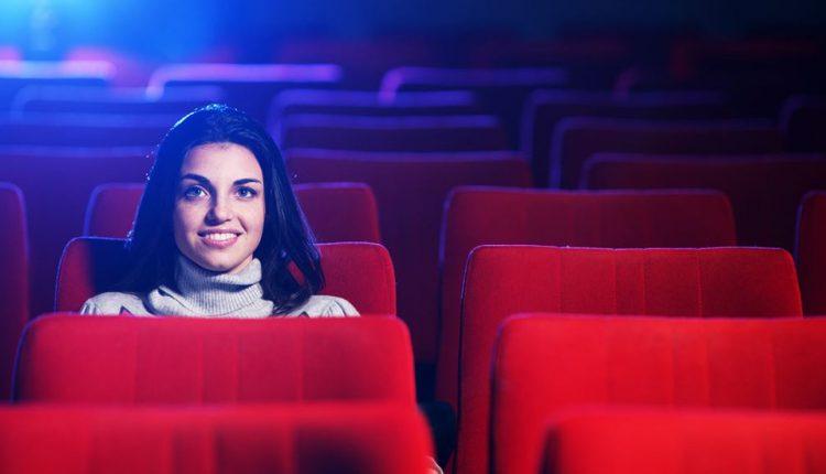 تصویر از ۱۸ فیلم تأثیرگذاری که میتواند زندگی هر زنی را تغییر دهد