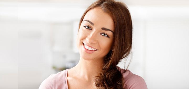 تصویر از ۱۷ روش برای رسیدن خانمها به ارگاسم